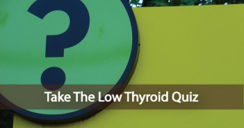 Take-Dr-Hotze's-Low-Thyroid-Questionnaire