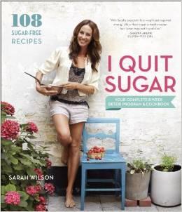 i-quit-sugar-sarah-wilson