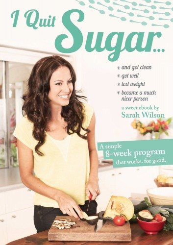 sugar-sarah-8-week-program