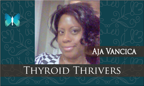 Hypothyroid-Healing-Through-Self-Care-And-My-Inner-Goddess