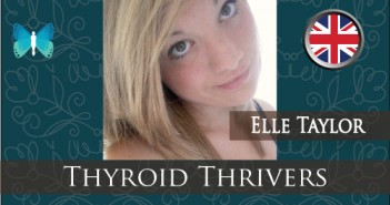 Hyperthyroidism-Saved-My-Life -And-Even-Kept-Me-Alive