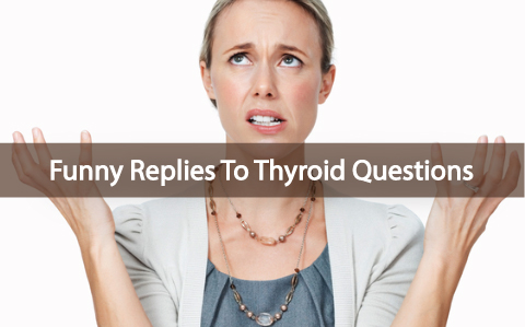 What-To-Say-When-Asked-How-Does-Thyroid-Disease-Feel