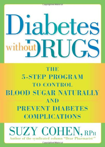 SuzyDiabetes