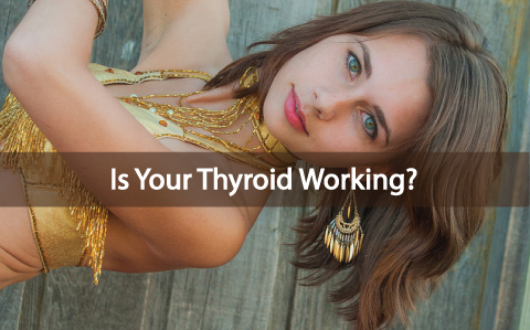 Is-Your-Thyroid-Gland-Functioning-Properly