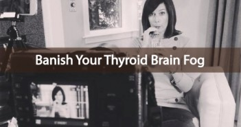 How-To-Banish-Your-Thyroid-Brain-Fog-Using-Blue-Light