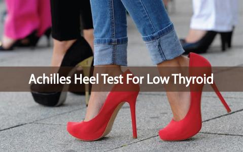 Achilles-Thyroflex-Test-Determines-Low-Thyroid-Function