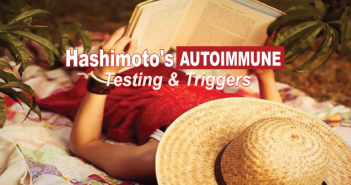 Immune-System-Basics-For-Hypothyroidism-And-Hashimoto's
