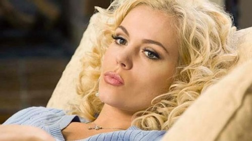 anna_nicole_smith_agnes_bruckner_plays_lifetime_movie_mn_thg_130628_wg