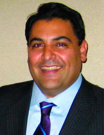 dr-kharrazian-profile
