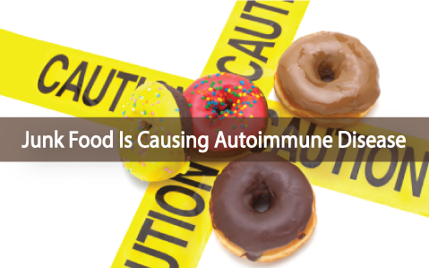 Junk-And-Processed-Foods-Causing-Autoimmune-Diseases
