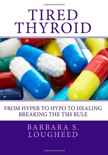 tiredthyroid-book