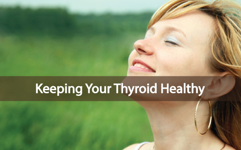 Can-These-6-Things-Assist-In-Keeping-Your-Thyroid-Healthy