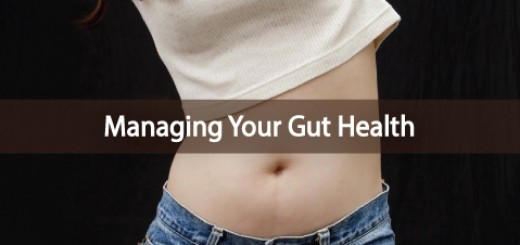 Managing-Good-Gut-Health-Helps-Heal-Hypothyroidism