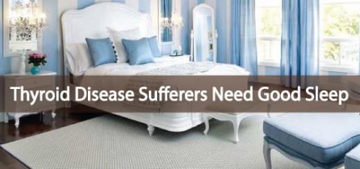 Hypothyroid-Create-Your-Bedroom-Bliss-For-Better-Sleep