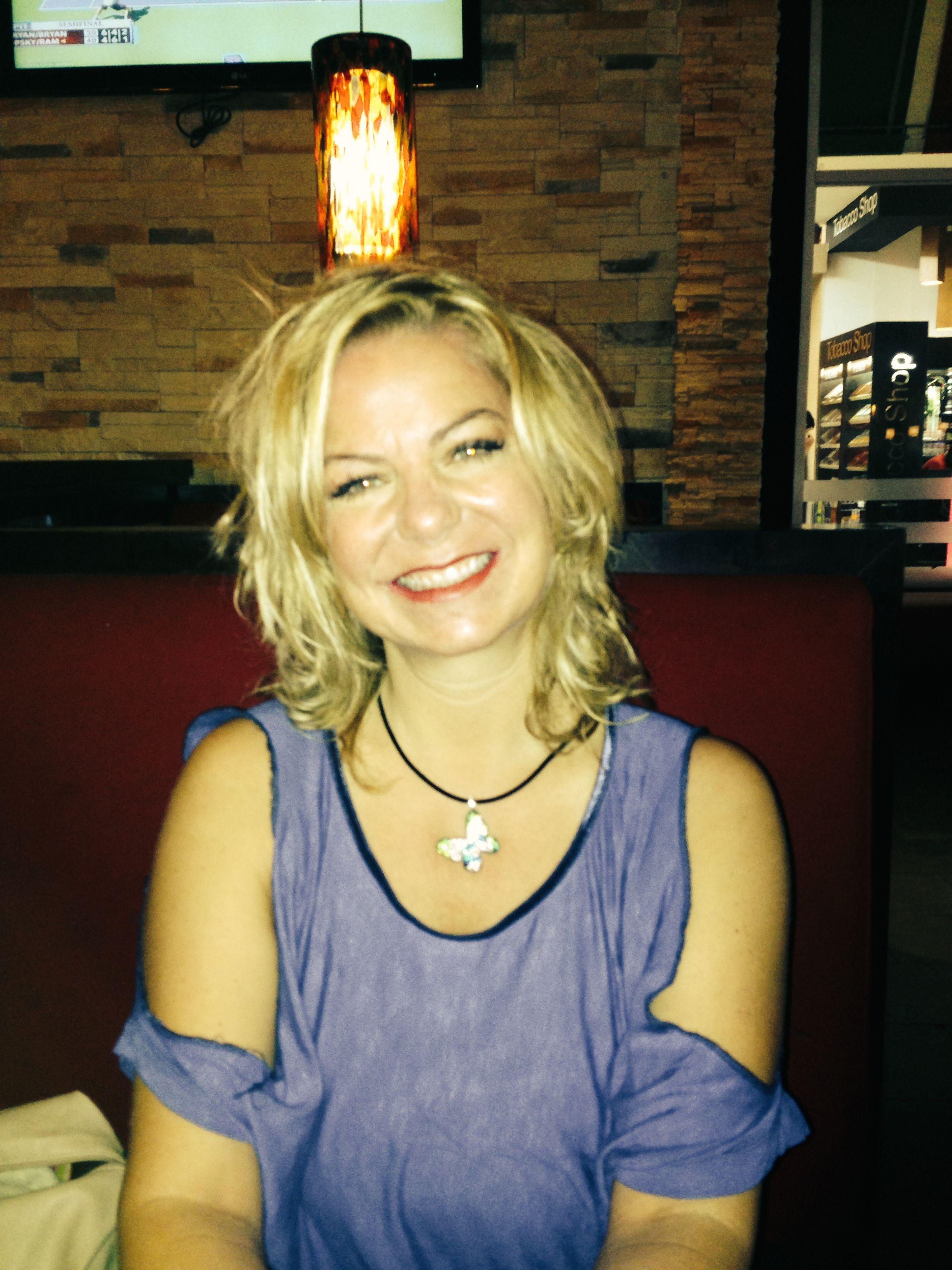 danna-bowman-thyroid-nation-profile-1