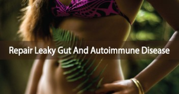 Guide-To-Healing-Autoimmune-Disease-And-Leaky-Gut