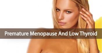 Premature-Menopause-Caused-By-Thyroid-For-Supermodel-Karolina-Kurkova