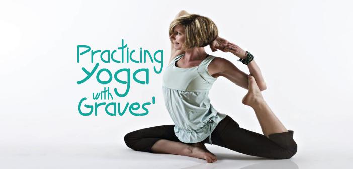 Teaching-Yoga-With-An-Autoimmune-Thyroid-Disease