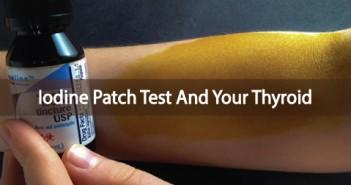 Autoimmune-Disease-Iodine-And-The-Iodine-Patch-Test