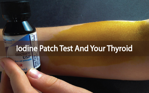 Autoimmune-Disease-Iodine-And-The-Iodine-Patch-Test
