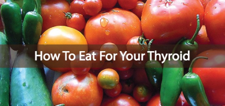 Eating-To-Nourish-Your-Body-And-Your-Thyroid-Health
