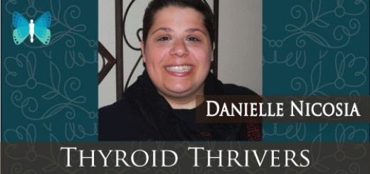 Thyroid-Cancer-Is-Not-The-Good-Kind-Of-Cancer