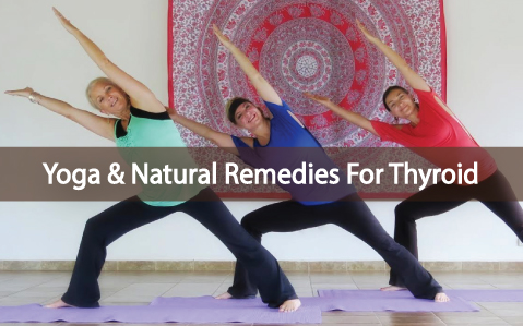 Yoga-And-Other-Natural-Remedies-For-Your-Thyroid-Health
