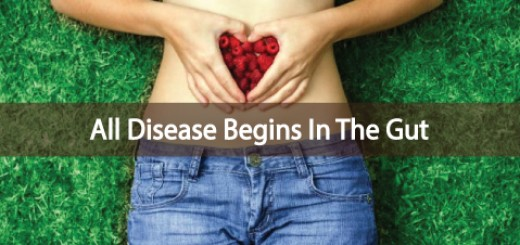 Want-To-Repair-Your-Thyroid-You-Need-To-Heal-Your-Gut