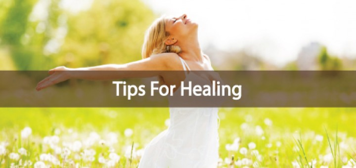 Autoimmune-Disease-And-Ways-To-Heal-Your-Body