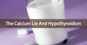 What-Your-Doctor-Still-Doesn't-Know-About-Hypothyroidism
