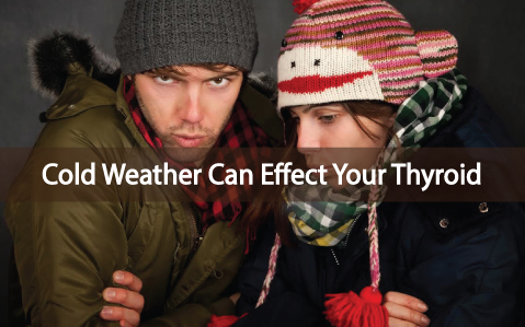 Take-Caution-With-Your-Thyroid-During-The-Holidays