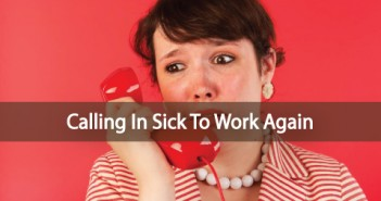 Do-Thyroid-Disease-Sufferers-Call-In-Sick-To-Work-More-Often