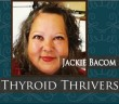How-Cannabis-Has-Helped-My-Thyroid-Disease
