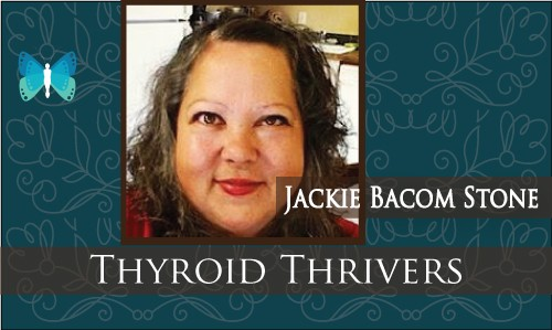 How-Cannabis-Has-Helped-My-Thyroid-Disease