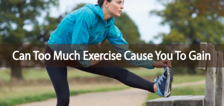 Want-To-Lose-Weight-Over-Exercise-Can-Do-The-Opposite