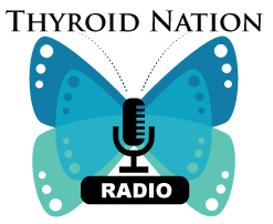 thyroid-nation-radio