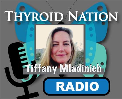 Thyroid-Nation-Radio