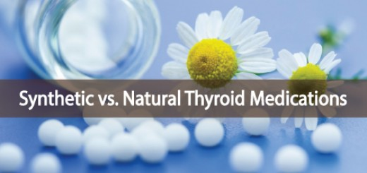 Natural-Thyroid-Hormone-Or-Synthetic-Which-Should-You-Chose