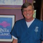 Dr-Paulk