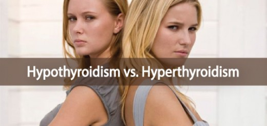 Hyper-Or-Hypo-Thyroid-What's-The-Difference
