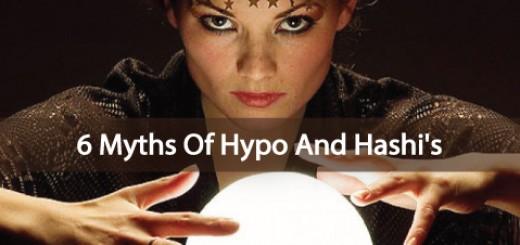 6-Myths-Of-Hypothyroidism-vs-Hashimoto's-Thyroiditis