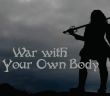Is-Your-Thyroid-Gland-At-War-With-Your-Own-Body