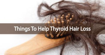 Thyroid-Disease-Hair-Loss-And-20-Things-That-Help