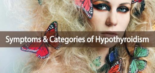 Thyroid-Info-And-A-List-Of-Hypothyroidism-Symptoms