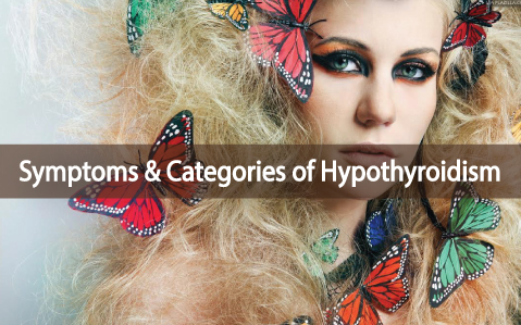 Thyroid-Info-And-A-List-Of-Hypothyroidism-Symptoms