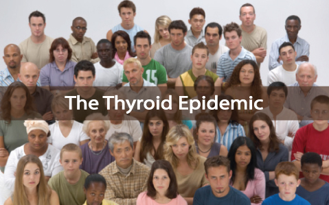 Thyroid-Problems-Are-We-In-The-Middle-Of-An-Epidemic
