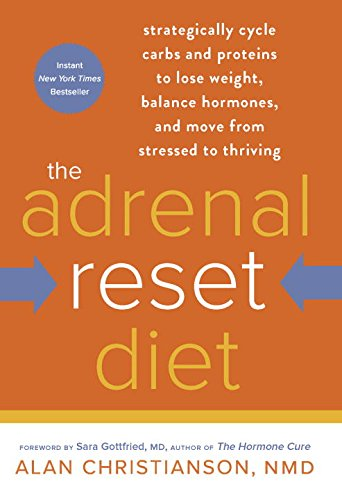 adrenal-reset-book-alan-christianson