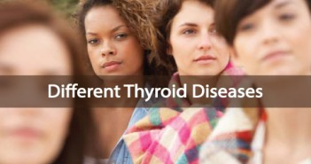 What-Are-The-Different-Types-Of-Thyroid-Disorders