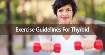 Use-These-9-Exercise-Guidelines-With-Thyroid-Disease