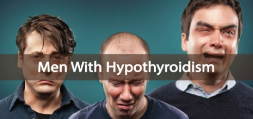 Dads-Sons-Brothers-Friends-Men-With-Hypothyroidism